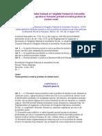 hotararea_cnas_nr._2_2010.pdf
