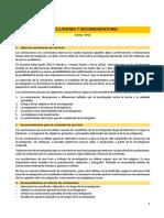 Lectura Conclusiones y Recomendaciones M12_Tesis