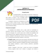 __tópico frasal_1.pdf