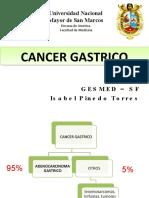 cancergastrico