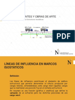 c5.- LI_ Isostaticas (2)