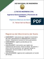ISPD_SISMOLOGIA3-RSB