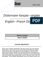 Dictionnaire Francais dictionary.pdf