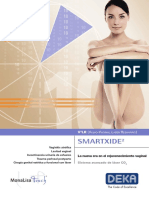 Smartxide2 V2LR Brochure SPA Rev 12.1