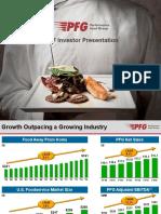 pfgc 2017 Performance Food Group Company 2[1]