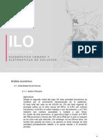 PBI+propuesta
