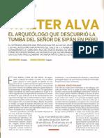 27150591-Entrevista-a-Walter-Alva-descubridor-de-la-Tumba-del-Senor-de-Sipan.pdf