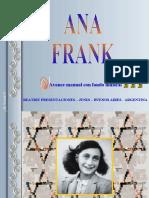 ANA_FRANK