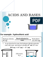 acid base-yusma-until weak n strong.ppt