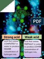 Weak acid and strong acid.pptx