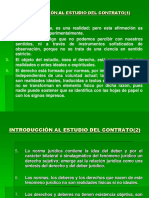 Diapositivas Derecho de Contratos- 58