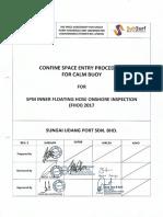 Confine Space Entry Procedure New_opt