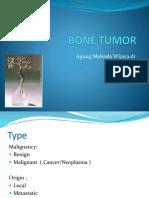 Ca bone-2.pptx