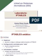 3.1_iptables