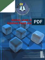 Modul Sains SPM LEMBARAN.doc