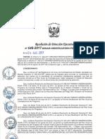 RDE_N°_046-2017-MINAM-DVMDERN-UEGRN-PGAS_CVIS_2