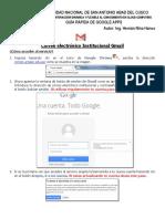 Lab 7 - Guía Rápida de Google Apps UNSAAC.pdf