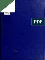 The palaeography of Greek papyri. By Frederic G. Kenyon.pdf