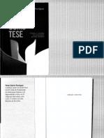 351290268-O-ENSAIO-COMO-TESE-Estetica-e-Narrativa-Na-Composicao-Do-Texto-Cientifico-Victor-Gabriel-Rodriguez.pdf