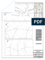 4.2.Plano de Intervencion_linea de Conduccion (v2) l2- A1