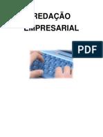REDACAO_empresarial