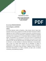 11-01-17 Resolucion Defensorial Caso Bcp