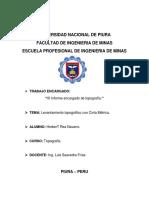 Universidad Nacional de Piura III-1[1]