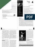 2.1 Rodriguez  2015. Cognición social.pdf