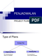 01 Project Planning
