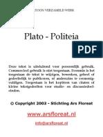Plato 10