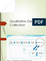 Lecture 2 Mengumpul Data Kualitatif EL (1)