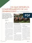 pdf_Agrotec%2FAgrotec_2011_11_32_38