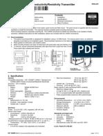 19007-10-20.pdf