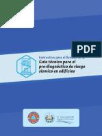Instructivo Para Guía Técnica Prediagnóstico de Riesgo-ilovepdf-compressed