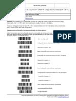 1394309415-Leitores_S-500_Manual_08_Configuracao Do Codigo ITF 2 de 5