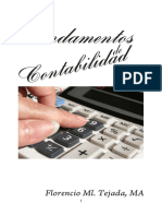 02 Librofundamentosdecontabilidad Florentino Ml Tejada