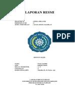 COVER LAPORAN RESMI FARMAKOGNOSI.docx