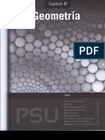 C3-Geometría- PSU UC SANTILLANA.pdf