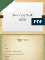 serviciosweb-170306000755