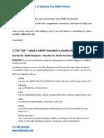 ADHD-Awareness-Handout-pdf (1).pdf