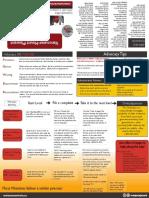 Vancouver Mount Pleasant Advocacy Guide (1)