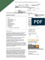 Inspection & Test Plan - Designing Buildings Wiki.pdf