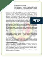Teoriaplan Curricular Institucionalfinal.