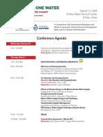 Agenda_011618_klf.pdf