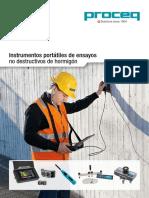 CATALOGO PARA HORMIGON NUEVO PROCEQ.pdf
