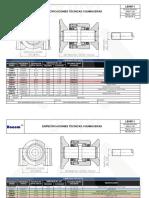 Chumaceras_en_aceite_y_grasa.pdf