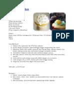 resep cake.docx
