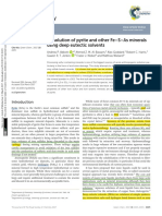 Abbott.minerals dissolve_DES.pdf