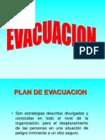 02.-Diapositiva de Evacuacion