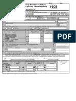 BIR Form 1603.pdf